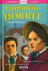 La pequeña Dorrit: Leer con Susaeta - Nivel 3 Cover Image