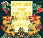 The Joy Luck Club Cover Image