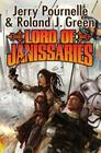 Lord of Janissaries (Baen #1) Cover Image
