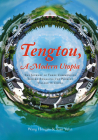 Tengtou, A Modern Utopia: The Journey of Three Communists Toward Remaking the Poorest Village in China Cover Image