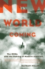 New World Coming: The 1920s And The Making Of Modern America Cover Image