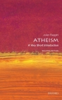 Atheism: A Very Short Introduction (Very Short Introductions) Cover Image