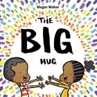 The Big Hug Cover Image