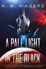 A Pale Light in the Black: A NeoG Novel Cover Image