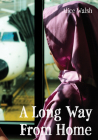 A Long Way from Home Cover Image