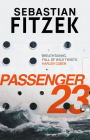 Passenger 23 Cover Image