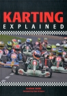 Karting Explained Cover Image