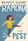 Ramona the Pest (Ramona Quimby) Cover Image
