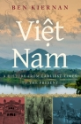 Viet Nam: A History from Earliest Times to the Present Cover Image