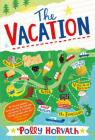 The Vacation Cover Image