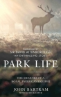 Park Life: The Memoirs of a Royal Parks Gamekeeper Cover Image