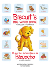 Biscuit's Big Word Book in English and Spanish Cover Image