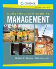 Construction Jobsite Management Cover Image