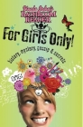 Uncle John's Bathroom Reader For Girls Only! (For Kids Only) Cover Image