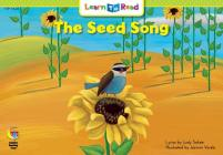 The Seed Song (Learn-To-Read) Cover Image
