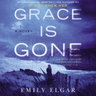 Grace Is Gone Cover Image