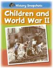 Children and World War II Cover Image