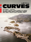Curves: Norway Cover Image