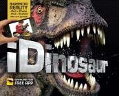 Idinosaur (Iexplore) Cover Image