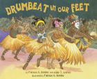 Drumbeat in Our Feet Cover Image