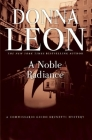 A Noble Radiance Cover Image