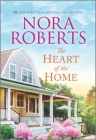 The Heart of the Home Cover Image