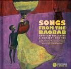 Songs from the Baobab: African Lullabies & Nursery Rhymes Cover Image