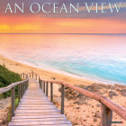 Ocean View 2021 Wall Calendar Cover Image