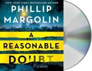 A Reasonable Doubt: A Robin Lockwood Novel Cover Image