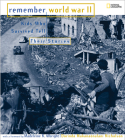 Remember World War II (Direct Mail Edition): Kids Who Survived Tell Their Stories Cover Image