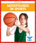 Mindfulness in Sports Cover Image
