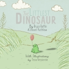 The Littlest Dinosaur Cover Image
