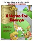 A Home for George Cover Image