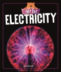 Fact Cat: Science: Electricity Cover Image