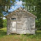 Visions of the Black Belt: A Cultural Survey of the Heart of Alabama Cover Image