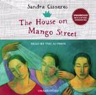The House on Mango Street Cover Image