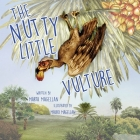 The Nutty Little Vulture Cover Image