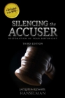Silencing the Accuser: Restoration of Your Birthright Cover Image
