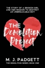 The Demolition Project Cover Image
