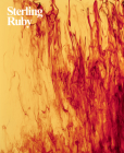 Sterling Ruby Cover Image