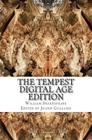The Tempest: Digital Age Edition Cover Image