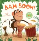 Bam Boom! Cover Image