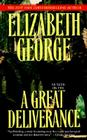 A Great Deliverance (Inspector Lynley #1) Cover Image