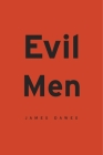 Evil Men Cover Image