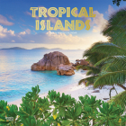 Tropical Islands 2021 Square Foil Cover Image