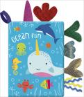 Ocean Fun Cover Image
