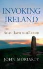 Invoking Ireland Cover Image