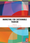 Marketing for Sustainable Tourism Cover Image