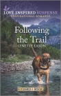 Following the Trail Cover Image