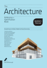 The Architecture Reference & Specification Book updated & revised: Everything Architects Need to Know Every Day Cover Image